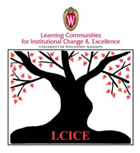 LCICE Logo